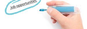 Opportunities lie ahead with Cymryd Rhan