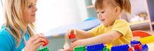 childcare business support newsletters