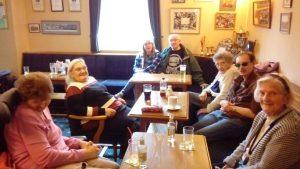 Cymryd Rhan events in Llandrindod Wells