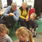Intergenerational Workshops
